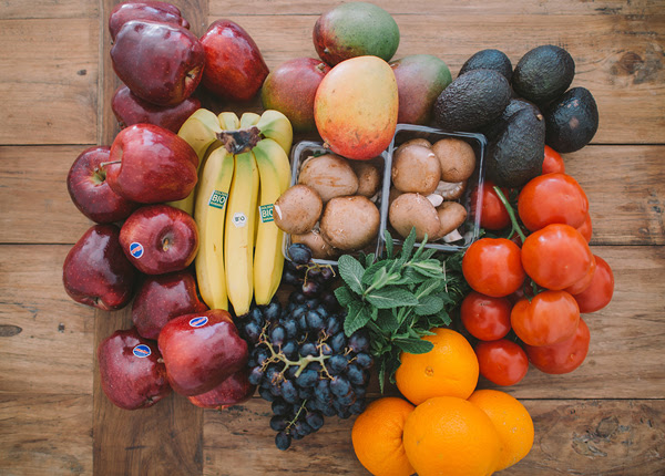 Fruit: Friend or Foe for Body Composition?